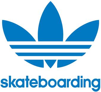 adidas,アディダス,スケートシューズ