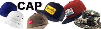キャップ,帽子,ブリクストン